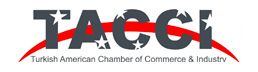 Member of Turkish American Chamber of Commerce & Industry